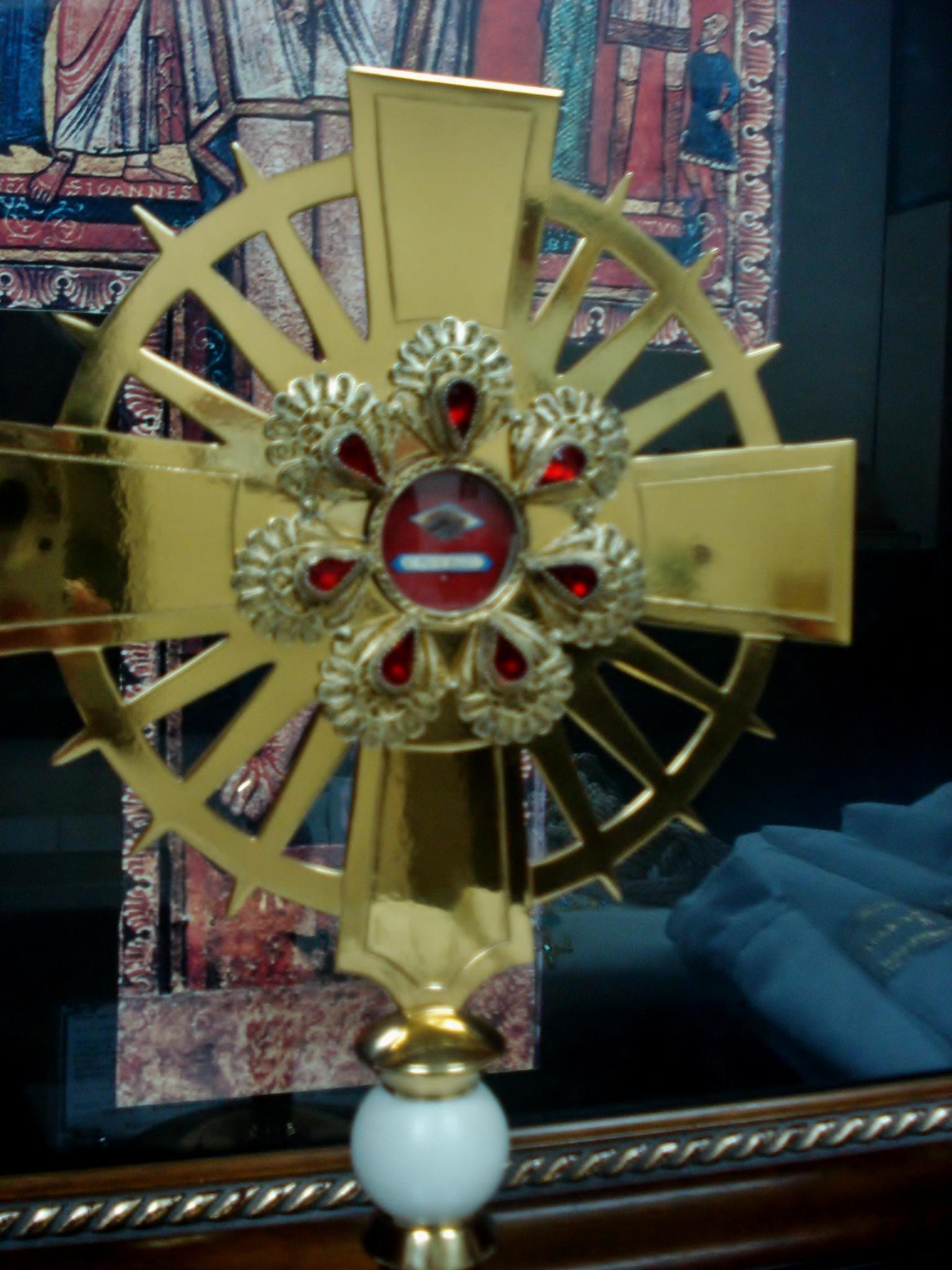 santa cruz do bispo convivio x